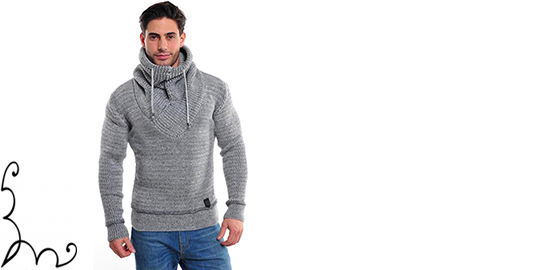 29cb2320ea1 Vêtement fashion – Prêt à porter homme pas cher - So Fashion Shop